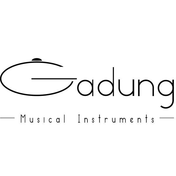 Gadung musical instruments