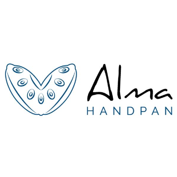 Alma Handpans