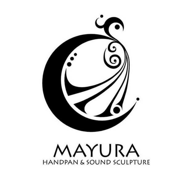 Mayura Instruments