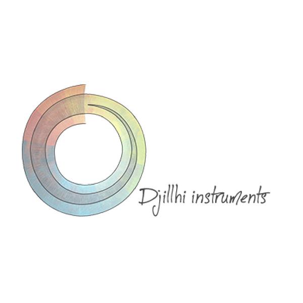 Djillhi Instruments