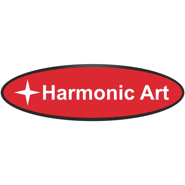 Harmonic Art