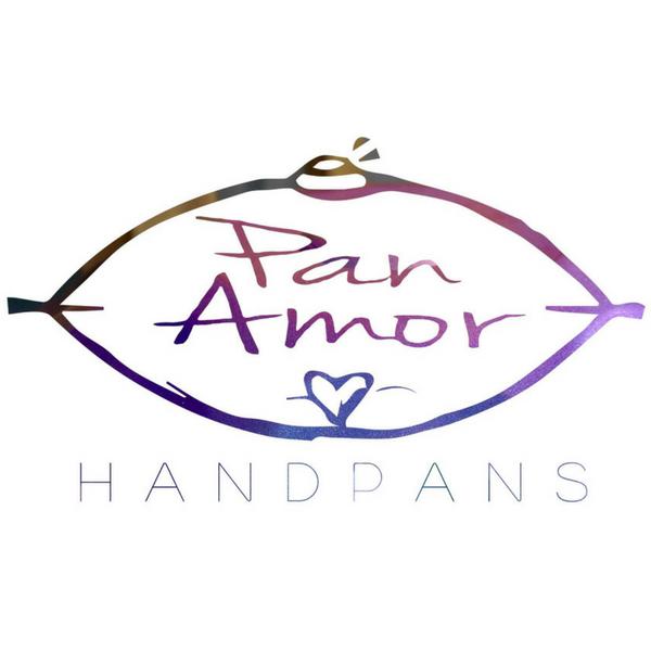 PanAmor Handpans