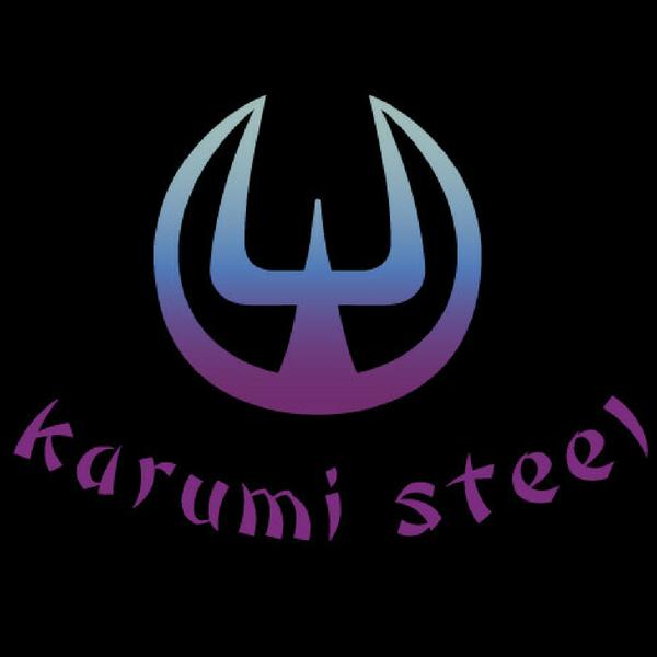 Karumi Steel