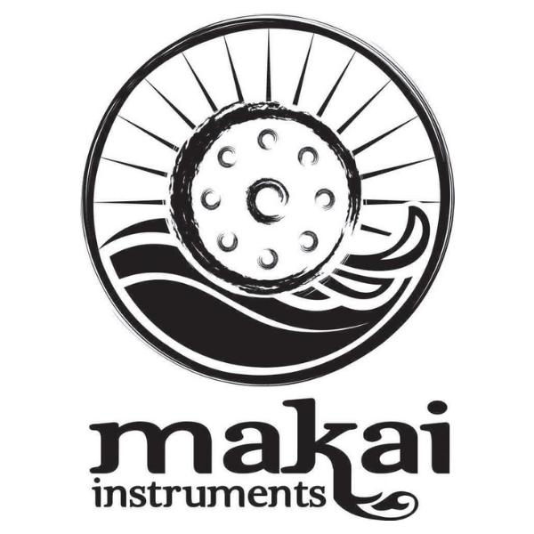 Makai Instruments