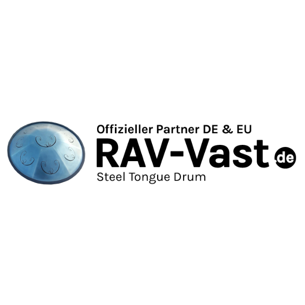 RAV Vast Partner DE