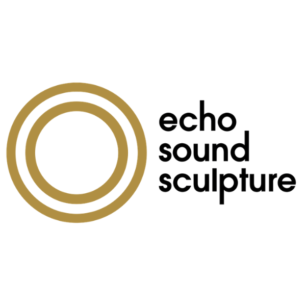 EchoSound Sculpture