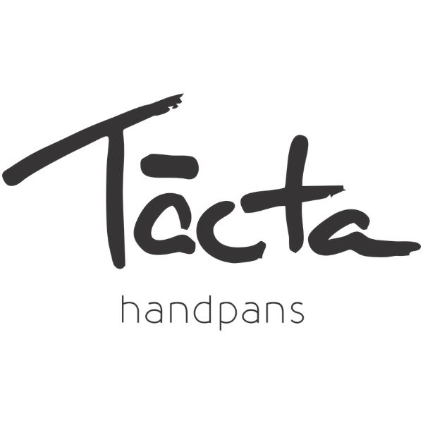Tacta Handpans