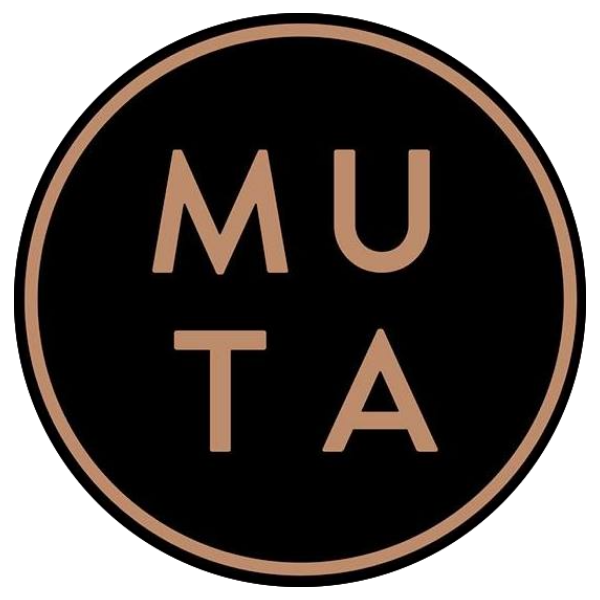 Muta Sound Sculptures