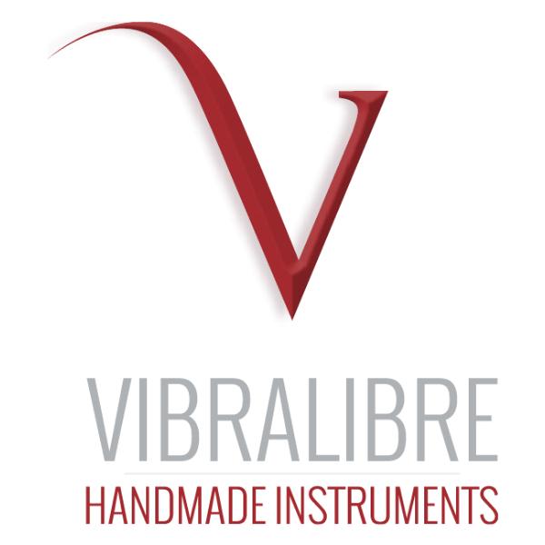 VibraLibre