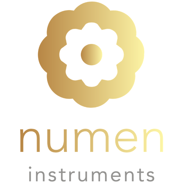 Numen Instruments