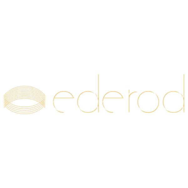 Ederod