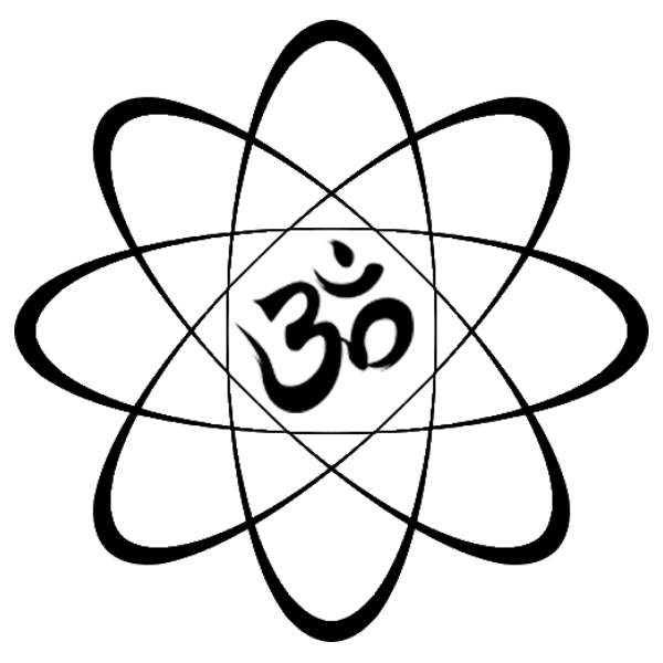 Atom Handpan