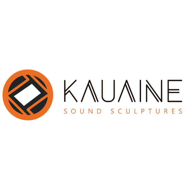 Kauaine Sound Sculptures
