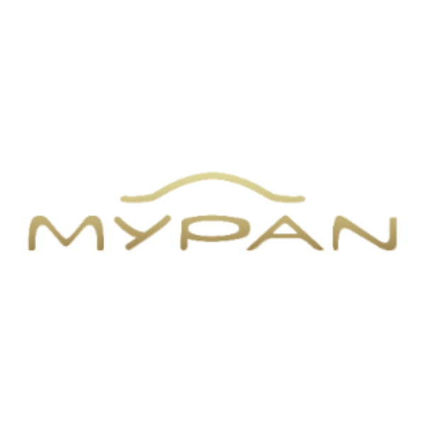 Mypan