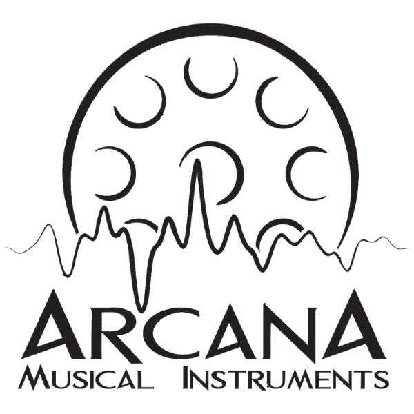 Arcana Musical Instruments