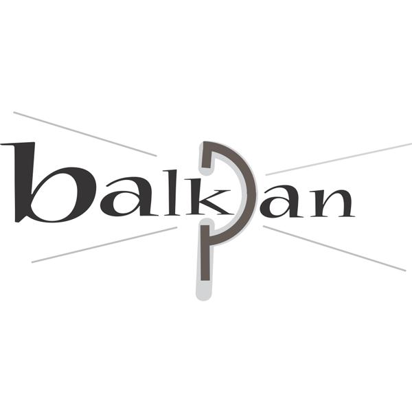 BalkanPan
