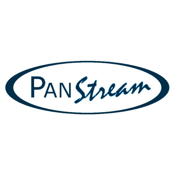 PanStream