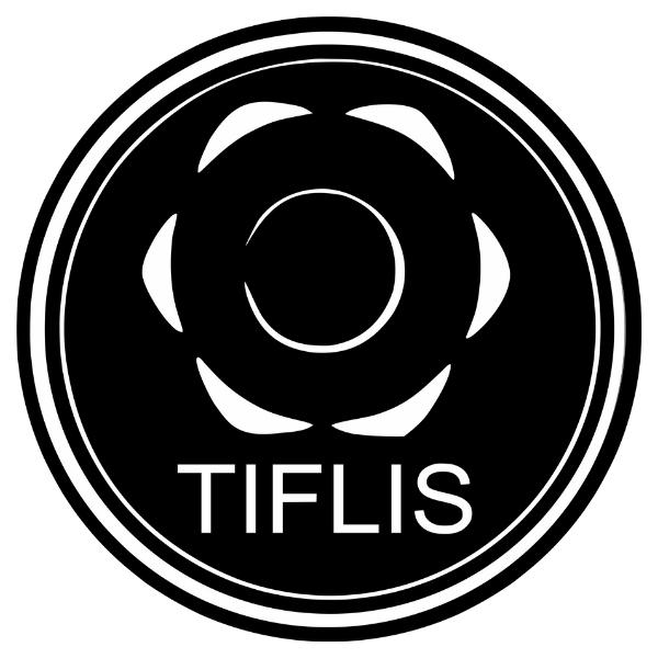Tiflis Handpan