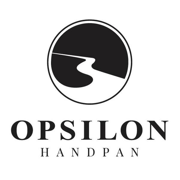 Opsilon instruments