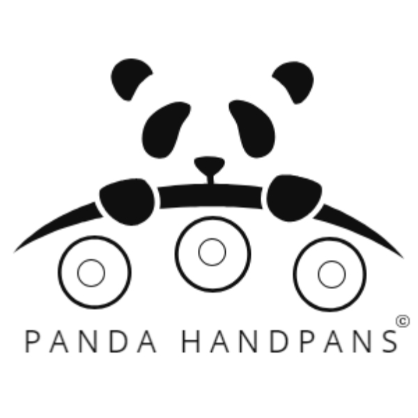 Panda Handpans