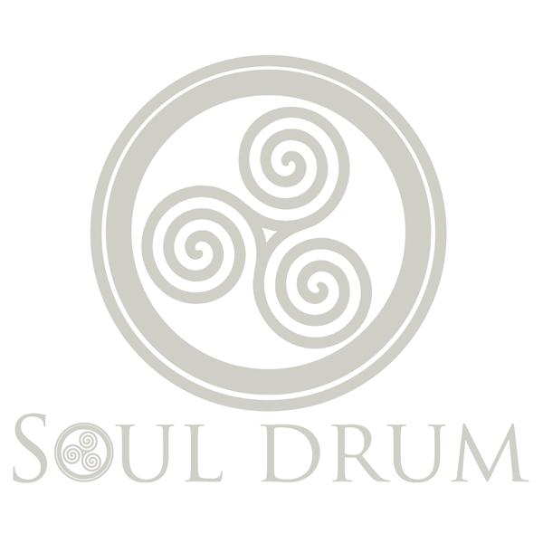 Soul Drum handpan