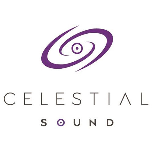 Celestial Sound