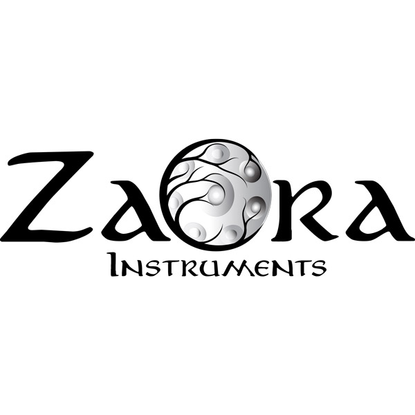 Zaora Instruments