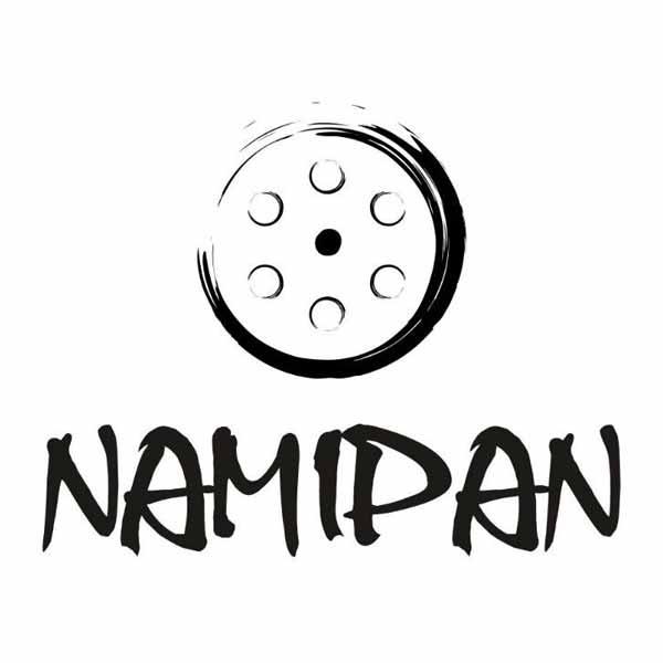 Namipan