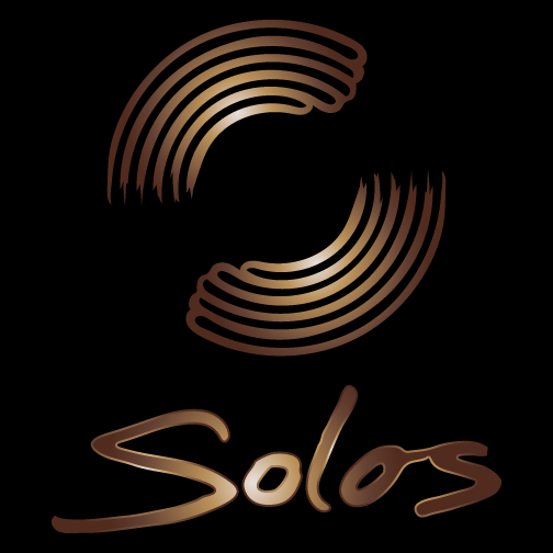 Solos Steel Instruments