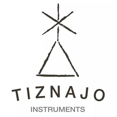 Tiznajo Instruments