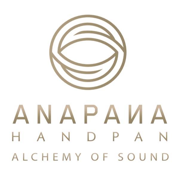 Anapana Handpan