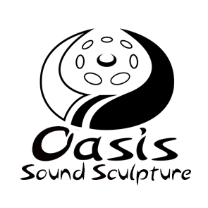 Oasis Sound Sculpture