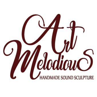 Art MelodiouS
