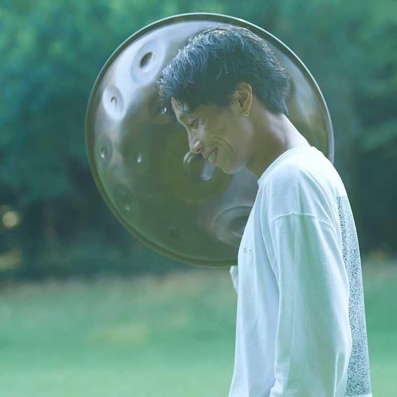 Reo Matsumoto