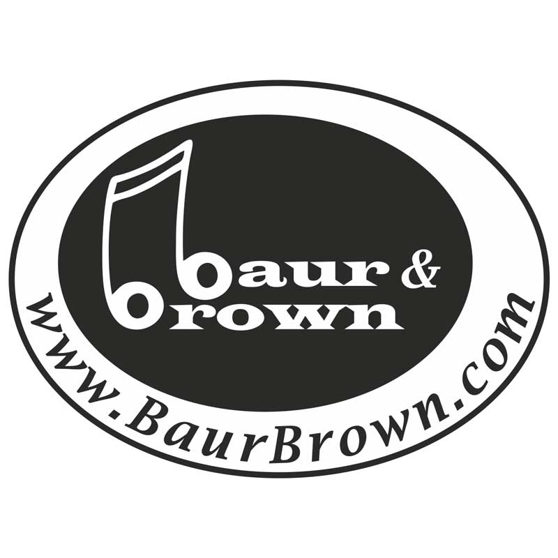 Baur&Brown