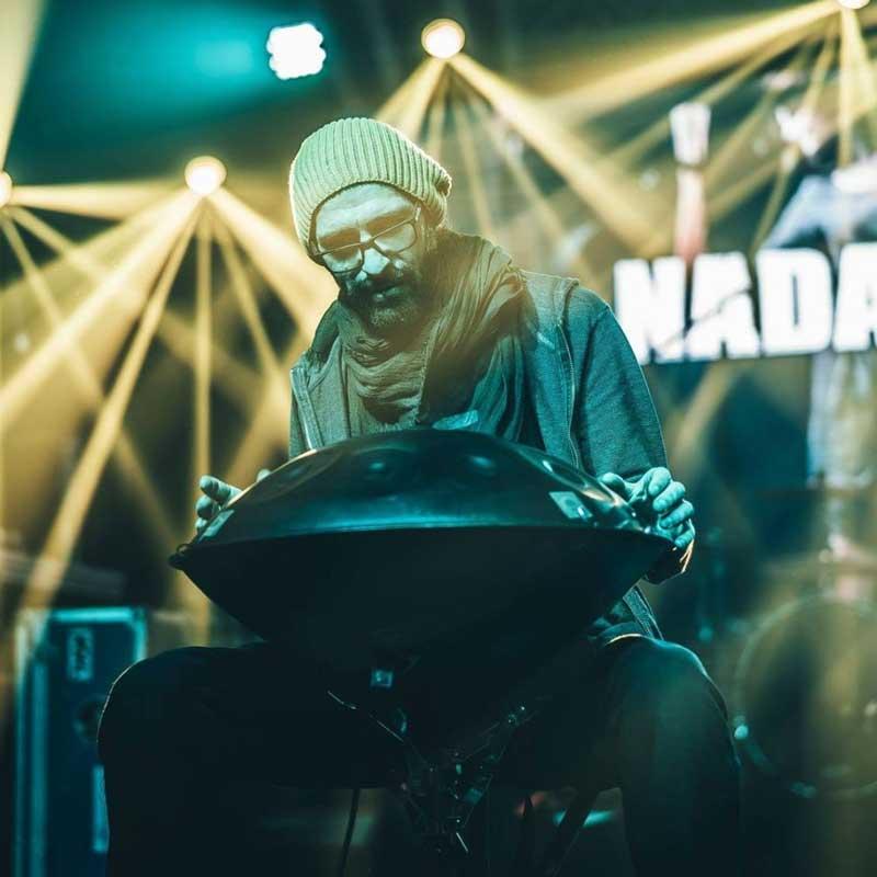 Nadayana