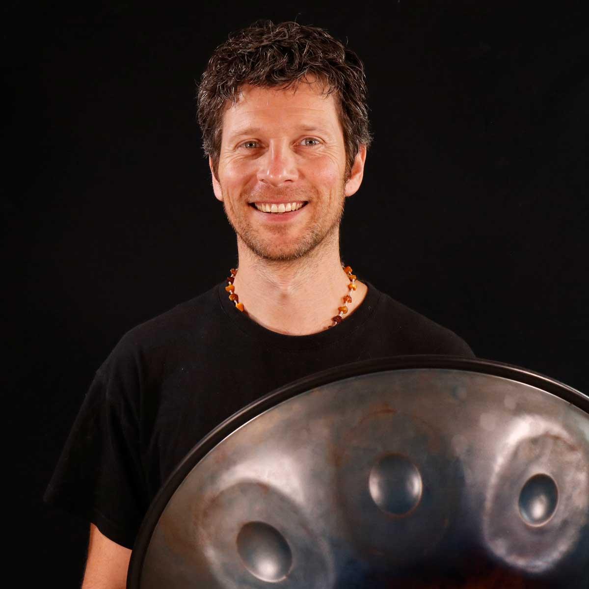 Laurent Sureau