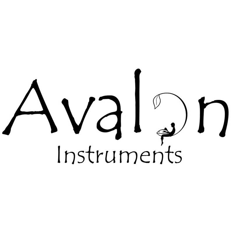 Avalon Instruments