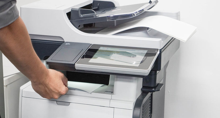 How much does photocopier leasing cost?
