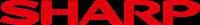 Sharp Brand Logo