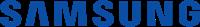 Samsung Brand Logo