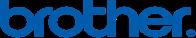 Brother Brand Logo
