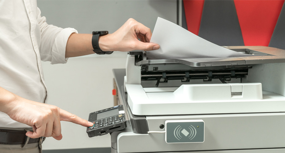 What to know before buying a second hand photocopier