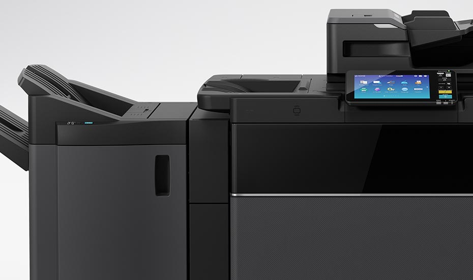 5 features your office photocopier should contain