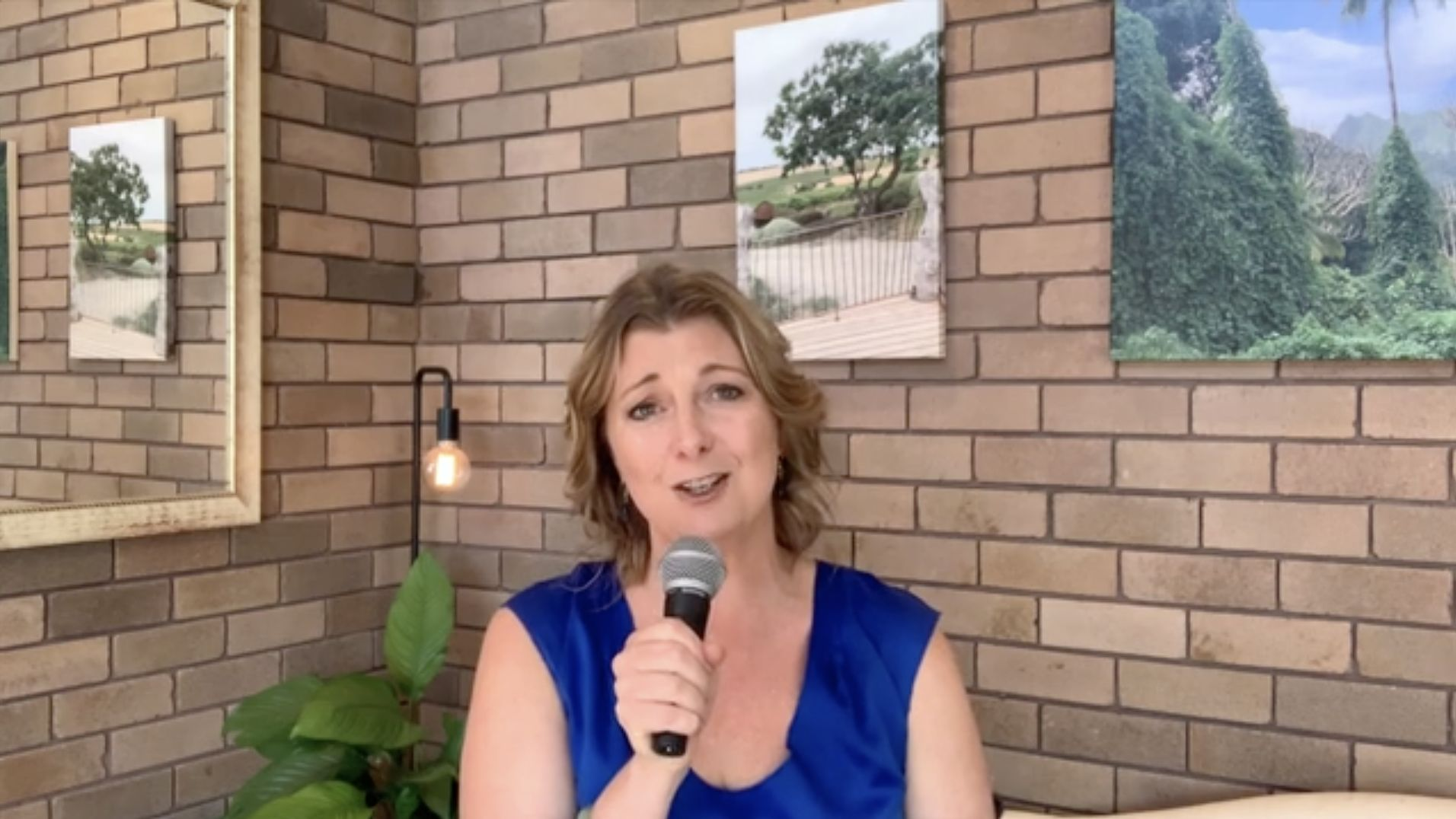 Solo vocal workshop – 4. Audition tips part 2