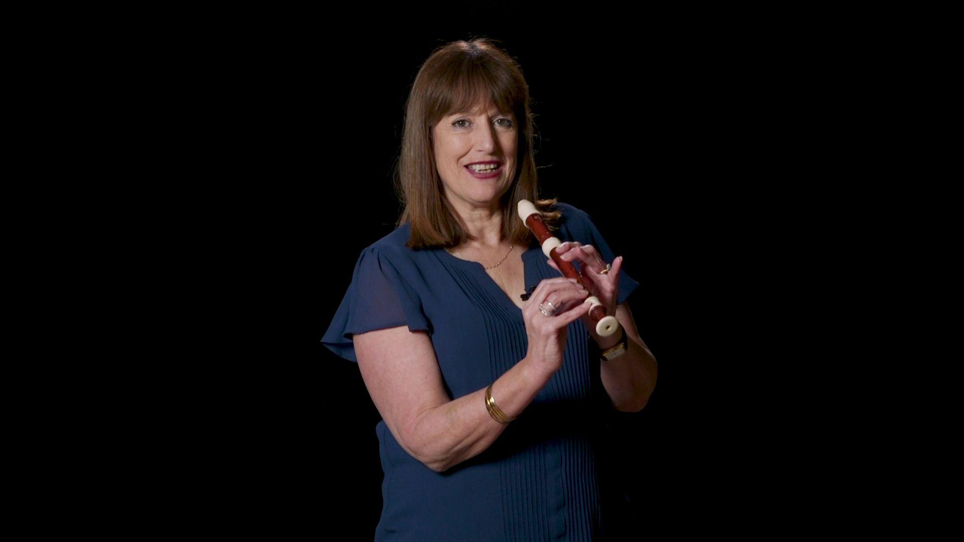 Susan Sukkar, The Arts Unit (NSW)