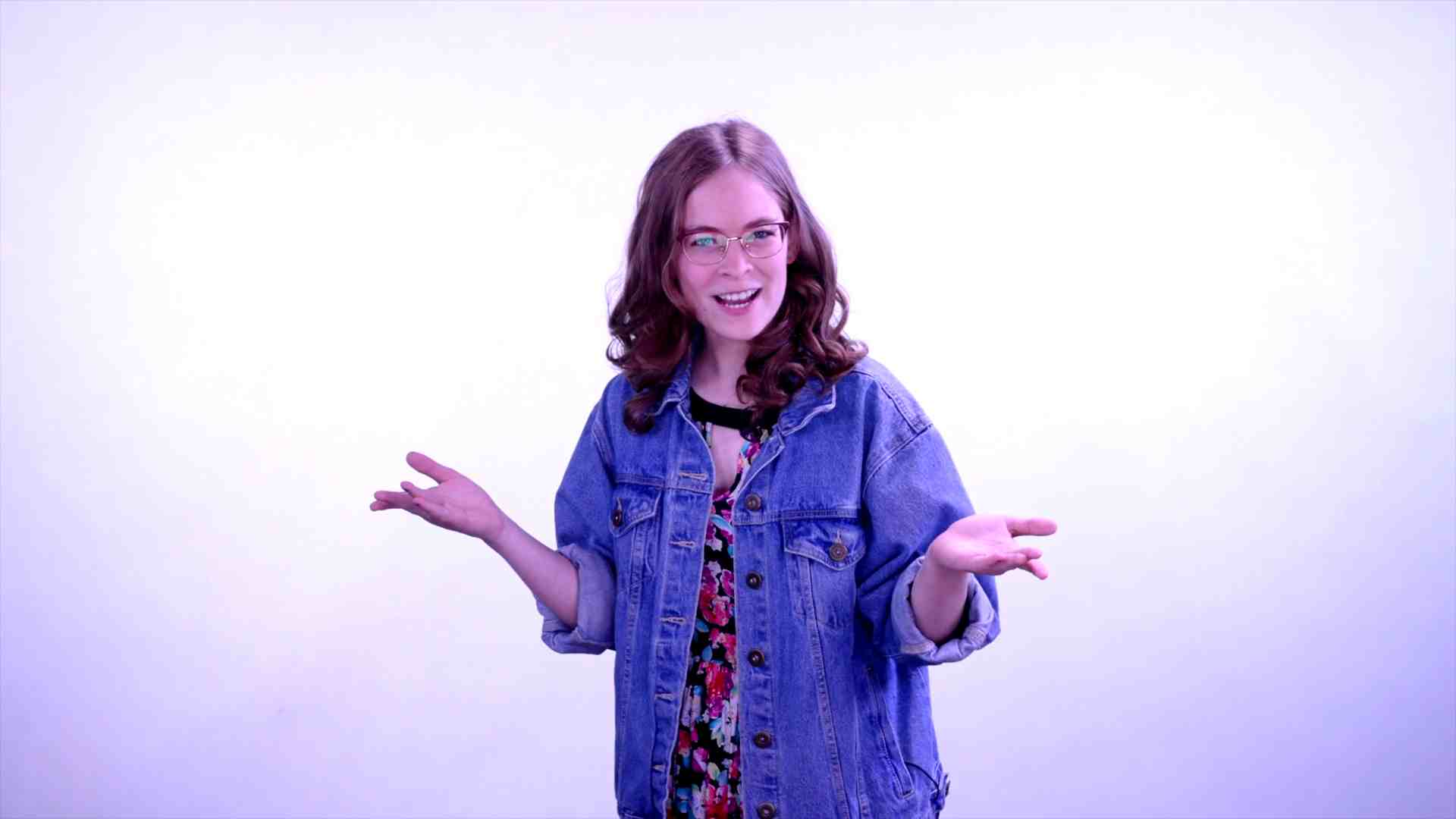Top tips for auditioning – 01. Auditioning for The Arts Unit