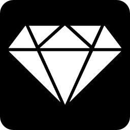 favicon logo icon