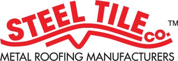 steeltile logo