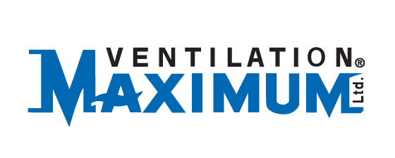meximum vents logo
